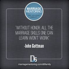 #marriage always starts with honor.