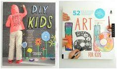 ผลการค้นหารูปภาพสำหรับ kid art projects