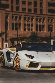 themanliness:  One-Off Aventador | Source | Era | Facebook