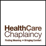 A leader in chaplaincy and palliative care practice and research.