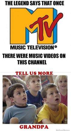Were the beatles musical geniuses?