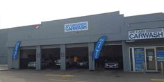How to Find the Best Perth Car Washing Company.