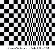 optical illusion art - Google Search