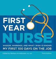 First Year Nurse + nursing graduation gifts College Nursing, Nursing School Tips, Nursing Tips, Nursing Career, Nursing Graduation, Graduation Gifts, Nursing Schools, Cardiac Nursing, Medical School