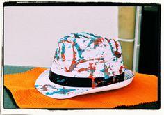 Bucket Hat, Twitter, Austria, Hats, Shopping, Women, Fashion, Accessories, Moda