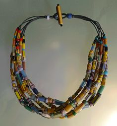 """by Kathleen McCabe-Elsey ~ Don'Kay Designs 
