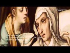 Exposición: El Divino Morales - Vídeo - Museo Nacional del Prado https://www.museodelprado.es/actualidad/multimedia/exposicion-el-divino-morales/1d2c2243-90d9-4c39-88fa-b2b1338468b3