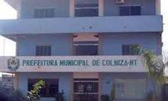 #ÉPRAMELHORARVANDO? #PIADA Em Colniza/MT Prefeito Em Exercício Designa 'Antônio Apolinário' Para Atuar Como Pregoeiro Oficial