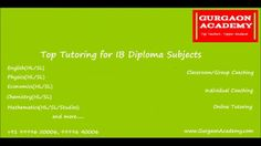 Features of classroom coaching Economics, Mathematics, Chemistry, Physics, Coaching, Classroom, Teacher, Math, Training