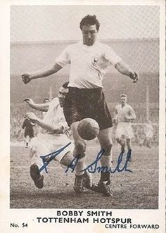 #1961 #abc #AstonVilla #blackburn #blackpool #burn... #cards #Chelsea #everton #football #fulham #leeds #luton #manchestercity #ManchesterUnited #newcastle #portsmouth #soccer #Spurs #sunderland #TRADING A&BC Soccer Football Trading Cards 1961
