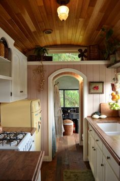 Here are the Tiny House Bus Living Conversion Ideas. This article about Tiny House Bus Living Conversion Ideas was posted