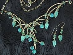 Image result for jewelry making
