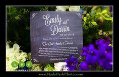 Emily + Darrin | Villa Del Lago | Austin, TX | Hyde Park Photography | Bouqets of Austin | Pearl Events Austin | www.pearleventsaustin.com