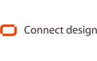 welcome connect design - !