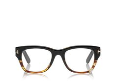 d5779f63adca7 17 Best frames images   Optical frames, Cat eye glasses, Frame shop
