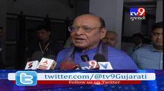 Congress leader Shaktisinh Gohil received threat call from Ravi Pujari : Shankersinh Vaghela.  Subscribe to Tv9 Gujarati: https://www.youtube.com/tv9gujarati Like us on Facebook at https://www.facebook.com/tv9gujarati Follow us on Twitter at https://twitter.com/Tv9Gujarati Follow us on Dailymotion at http://www.dailymotion.com/GujaratTV9 Circle us on Google+ : https://plus.google.com/+tv9gujarat Follow us on Pinterest at http://www.pinterest.com/tv9gujarati/