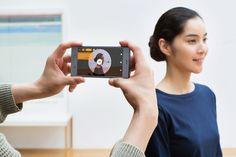 Xperia XZ1, insan gözünün yeteneklerinin ötesine geçen detayları yakalayan en son teknoloji Motion Eye™ kamerası ve 3D Oluşturucu özelliği ile geliyor.