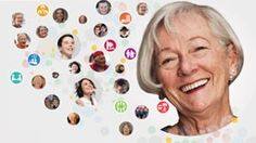 Seniors Week celebrates the valuable contributions of older people. In Queensland Seniors Week will be celebrated from August. Senior Week, Grant Application, Activities
