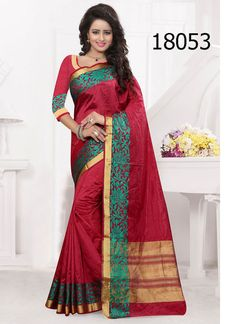 Sari Indian Designer Ethnic Dress Pakistani Partywear Saree Bollywood Wedding