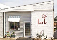 Storefront Design | Concept . Innovative . Creative . Idea | Daylesford, Australia