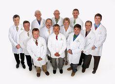 Physicians_goup.png 670×492 pixels