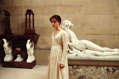 Duma i uprzedzenie (2005) - Galeria zdjęć - Filmweb