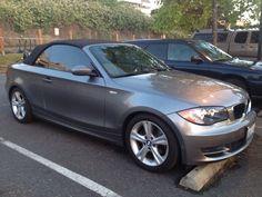128i BMW