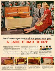Patio Furniture Redo, Lane Furniture, Furniture Ads, Shabby Chic Furniture, Vintage Furniture, Furniture Stores, Cheap Furniture, Retro Ads, Vintage Advertisements