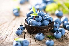 July is National Blueberry Month. The fresh, organic berries in our Mama Bear Blueberry blend are packed with antioxidants and fiber, making them one of the healthiest fruits on earth! Superfoods, Dog Food Recipes, Healthy Recipes, Appetite Control, Wild Blueberries, Lighten Skin, Dull Skin, Alkaline Foods, Lower Blood Pressure