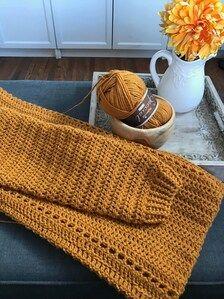 Lorelei Cardigan Crochet Pattern Easy/Intermediate | Etsy Crochet Jacket Pattern, Easy Crochet Patterns, Crochet Ideas, Crochet Magazine, Crochet Fashion, Loom Knitting, Cotton Bag, Digital Pattern, Crochet Clothes