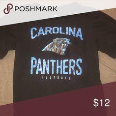 075d8e6f 11 Best Carolina Panthers Shop images in 2013   Carolina panthers ...