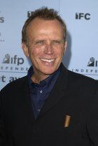 Image of Peter Weller