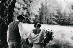 Zuzanka a Jeník - Svatební foto Novohradské hory (36) Couple Photos, Couples, Photography, Couple Shots, Photograph, Fotografie, Couple Photography, Couple, Photoshoot