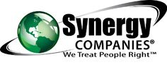 Synergy Companies replaces their legacy hardware #phone system with RingCentral's #cloud solution for all 350 of their employees. ‪#‎SME‬  Read the full press realease here: http://ringcentr.al/19NST4C