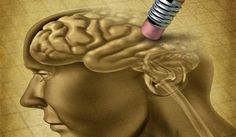 ¿Hay gotitas de grasa en los cerebros con Alzheimer?