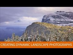 Focus Stacking Ep 107: Take & Make Great Photography with Gavin Hoey: Adorama Photography TV - YouTube