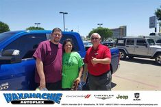 #HappyBirthday to Jason from Mike White at Waxahachie Dodge Chrysler Jeep!  https://deliverymaxx.com/DealerReviews.aspx?DealerCode=F068  #HappyBirthday #WaxahachieDodgeChryslerJeep