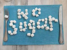These Sugar Busters food lists including lists of acceptable and unacceptable foods for people on the Sugar Busters diet.
