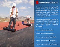 impermeabilizacion http://www.imperermita.com.mx