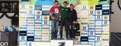 Zugspitz Ultra Trail XL - Sieg in der Master Men Klasse - Hermann Gerald Plaickner Das Land-Palais Südtirol Trail-Running