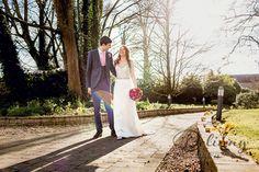 Make wedding photographer friend, build relationship - Dolinny Photography Wedding Pictures, Cork, Wedding Photography, Relationship, Wedding Dresses, How To Make, Bride Dresses, Bridal Gowns, Weeding Dresses