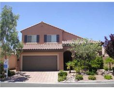 Call Las Vegas Realtor Jeff Mix at 702-510-9625 to view this home in Las Vegas on 1013 BONITOS SUENOS ST, Las Vegas, NEVADA 89138 which is listed for $295,000 with 3 bedrooms, 2 Baths, 1 partial baths and 2046 square feet of living space. To see more Las Vegas Homes & Las Vegas Real Estate, start your search for Las Vegas homes on our website at www.lvshortsales.com. Click the photo for all of the details on the home.
