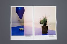 Page not found | seite zwei Austria, Vase, Graphics, Book, Home Decor, Concept, Projects, Decoration Home, Graphic Design