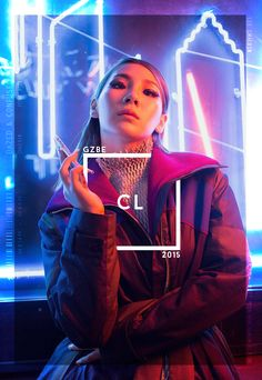Find images and videos about kpop, Queen and yg on We Heart It - the app to get lost in what you love. K Pop, The Band, Christina Aguilera, Aaliyah, South Korean Girls, Korean Girl Groups, Cl Rapper, Jennifer Lopez, Park Bom