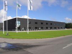 Lager/produktionslokale til leje på Troensevej 4D, 9220 Aalborg Øst