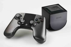 There's a new game console coming out, and you guessed it – we Nerds are excited about it. This isn't just any old Xbox or Playstation though Lidl, New Game Consoles, Playstation Consoles, Xbox, Bad Video, Gil Scott Heron, Wall Street Journal, News Games, Video Games
