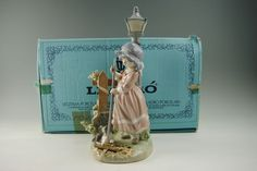360 Best Lladro Figurines Images In 2014 Ornaments