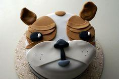 boxer-dog-cake