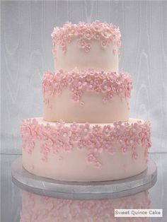 http://media.onsugar.com/files/2011/01/03/2/1331/13311615/95/PinkFondantQuinceaneraCake.jpg
