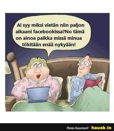 Facebook Humor, Manners, Health Care, Family Guy, Memes, Funny, Happy, Fictional Characters, Pie